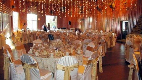 фото Cal-Neva Resort, Spa & Casino 488121748