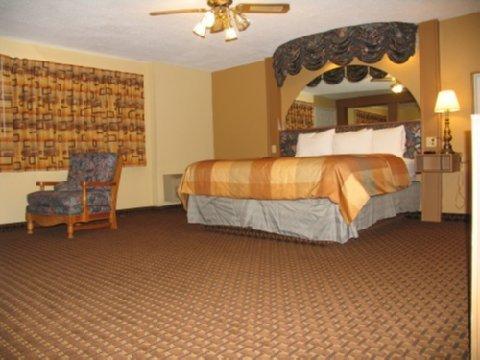 фото Timmerman`s Hotel & Resort 488122039