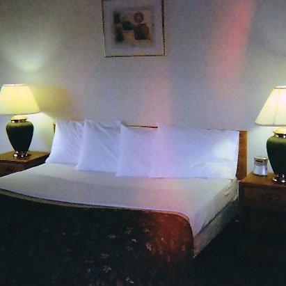 фото M-Star Hotel Heber City 488122108