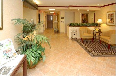 фото La Quinta Inn Toledo Perrysburg 488122116