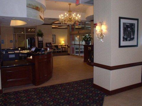 фото Hampton Inn Alexandria/Old Tow 488123560