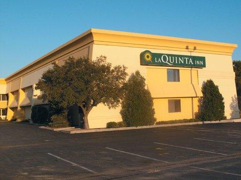 фото La Quinta Inn Pleasant Prairie Kenosha 488123842