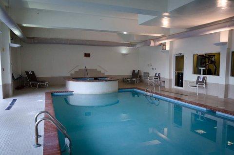фото Holiday Inn Express La Plata 488125577