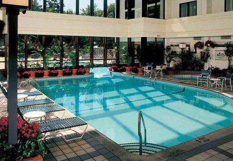 фото Park Ridge Marriott 488126315