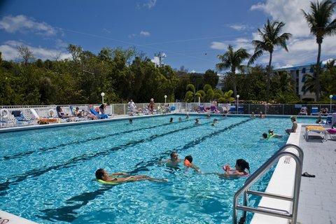 фото Ocean Pointe Suites at Key Largo 488126762