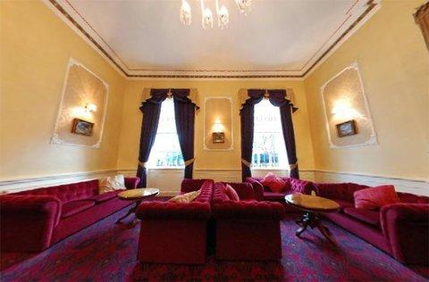 фото Hotel St George 488126962