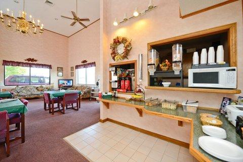 фото Americas Best Value Inn Ozark 488127457