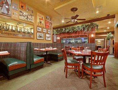 фото Days Inn St. Louis - Lindbergh Boulevard 488129451