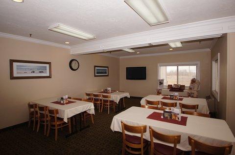 фото Best Western Plus Timpanogos Inn 488130059