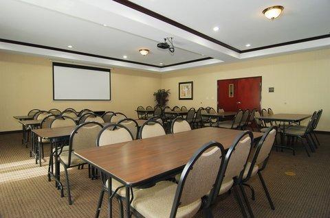 фото Best Western Plus Katy Inn and Suites 488130914