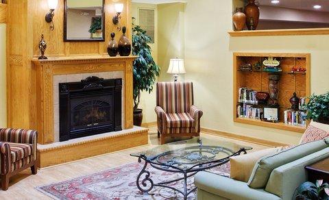 фото Country Inn & Suites Rock Falls 488131514