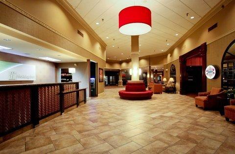 фото Holiday Inn Dubuque/Galena 488131805