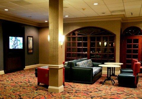 фото Holiday Inn Dubuque/Galena 488131817