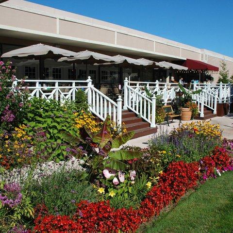 фото Cape Codder Resort & Spa 488132712