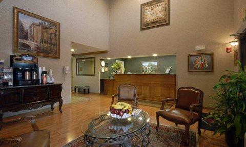 фото Best Western Gurnee Hotel & Suites 488132905