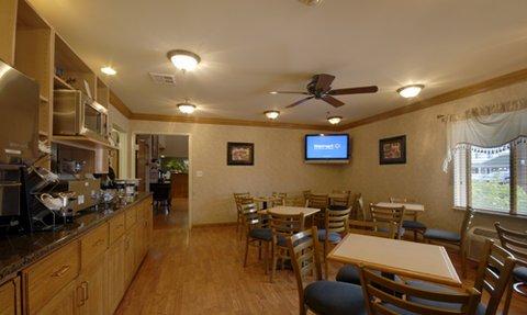 фото Best Western Gurnee Hotel & Suites 488132912