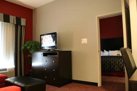 фото Homewood Suites by Hilton Leesburg 488133243