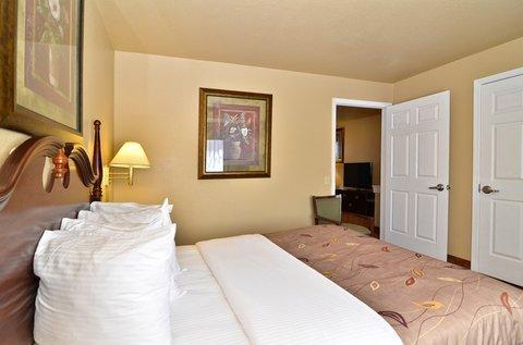 фото Best Western Fallon Inn & Suites 488134385
