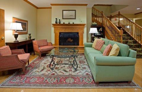 фото Country Inn & Suites Watertown 488134557