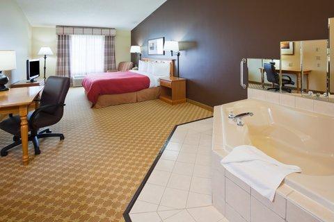 фото Country Inn & Suites Watertown 488134559