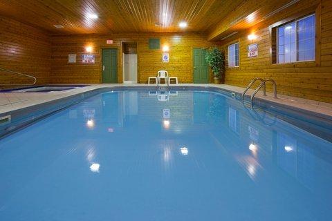фото Country Inn & Suites Watertown 488134563
