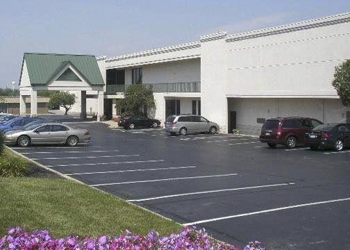 фото Motel 6 Fort Detrick 488134731