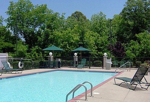фото Hampton Inn Batesville 488135652