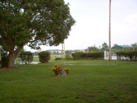 фото Inn On The Green Florida 488136244