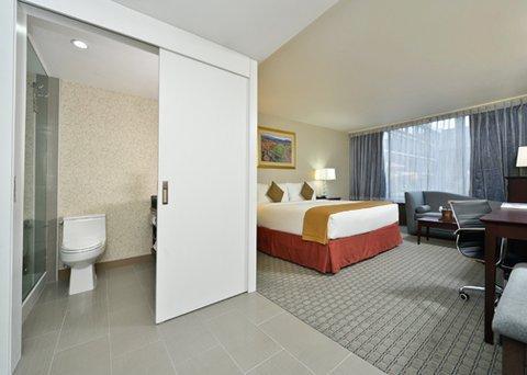 фото The Hills Hotel, An Ascend Hot 488136874