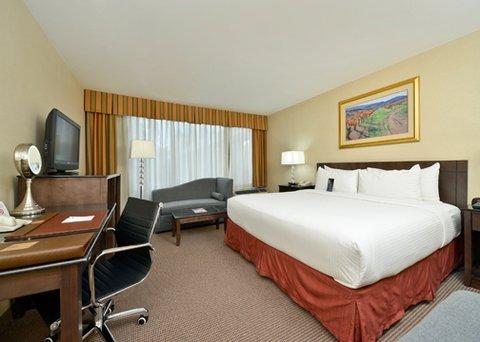 фото The Hills Hotel, An Ascend Hot 488136876