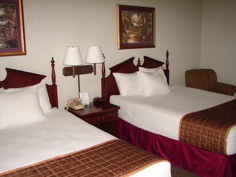 фото Best Western Dothan Inn & Suites 488137271