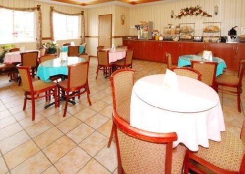 фото Comfort Inn Tacoma 488137311