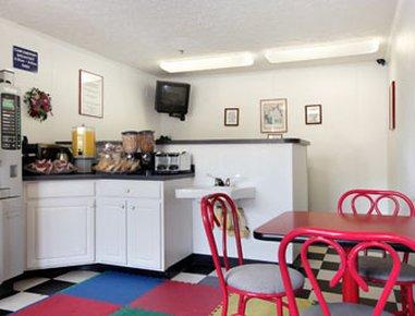 фото Microtel Inn Columbia Notch Rd Area 488138075