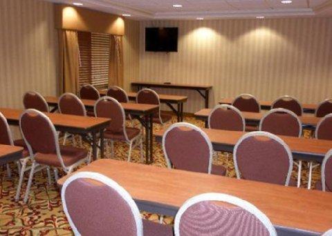 фото Comfort Suites Hummelstown 488139060
