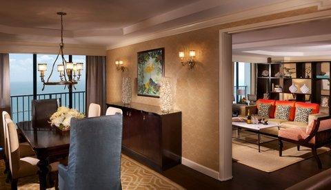 фото Omni Corpus Christi Hotel - Bayfront & Marina Towers 488139959