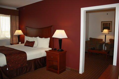 фото Best Western Plus Wylie Inn 488140231