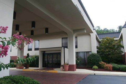 фото Hampton Inn Rome 488140462