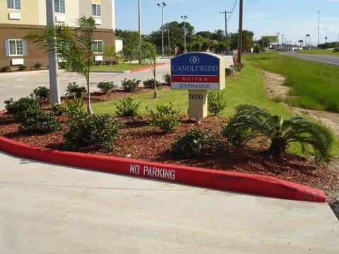 фото Candlewood Suites Texas City 488140717