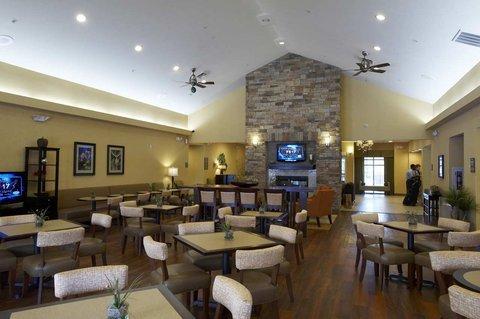 фото Homewood Suites by Hilton Birmingham-SW-Riverchase-Galleria 488141140