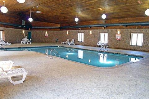 фото Motel 6 Des Moines East - Altoona 488142330