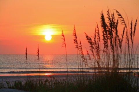 фото Holiday Isle Oceanfront Resort 488142775