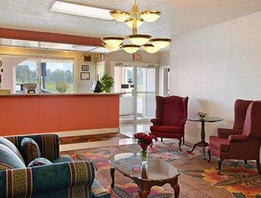 фото Days Inn - La Grange 488142793