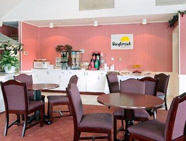фото Days Inn - La Grange 488142794