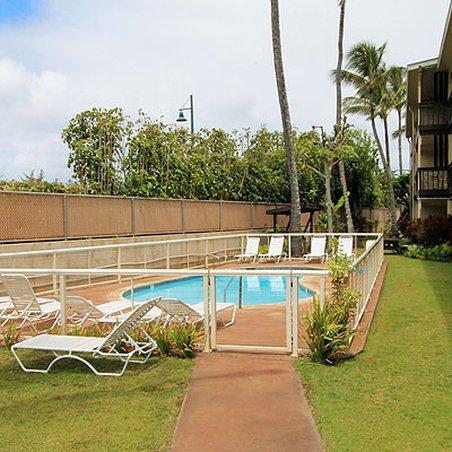фото Castle Kauai Kailani 488142898