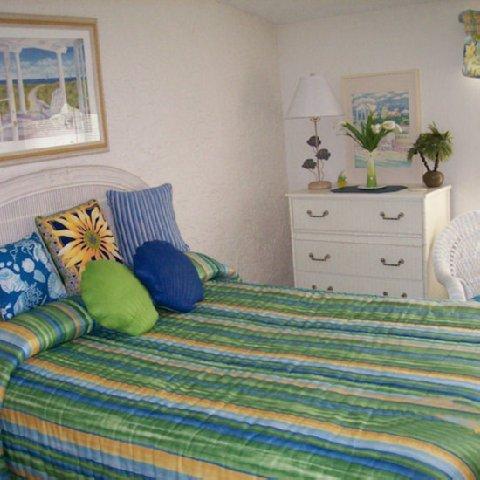 фото Gulf Highlands Beach Resort 488143123