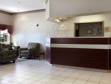 фото Motel 6 Savannah - Richmond Hill 488143276
