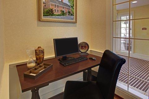 фото Fairfield Inn by Marriott Boston Sudbury 488143864