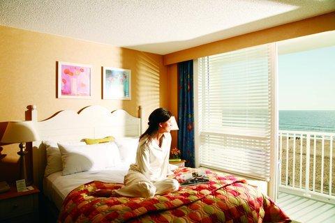 фото Boardwalk Resort Hotel and Villas 488144318