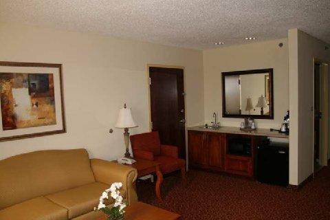 фото Hampton Inn & Suites Thibodaux 488144711