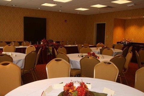 фото Hampton Inn & Suites Thibodaux 488144719